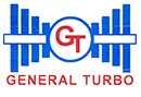 logo General Turbo